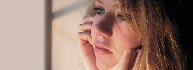 depresion-bipolaridad-autoestima