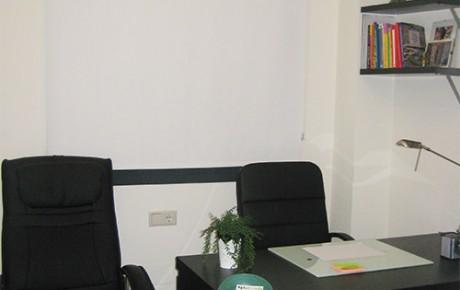consulta-psicologia-malaga